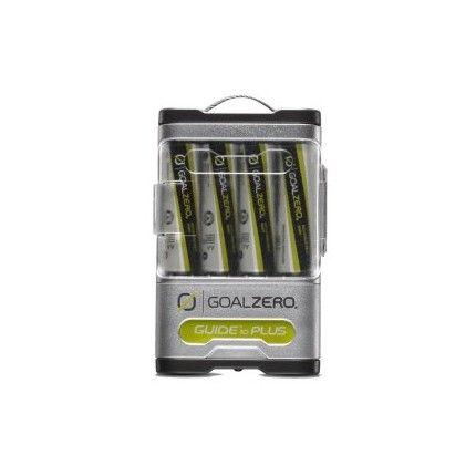 Bateria Guide 10 Plus
