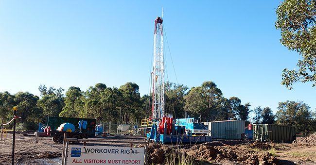 Shale gas, EPA: fracking contamina acqua potabile