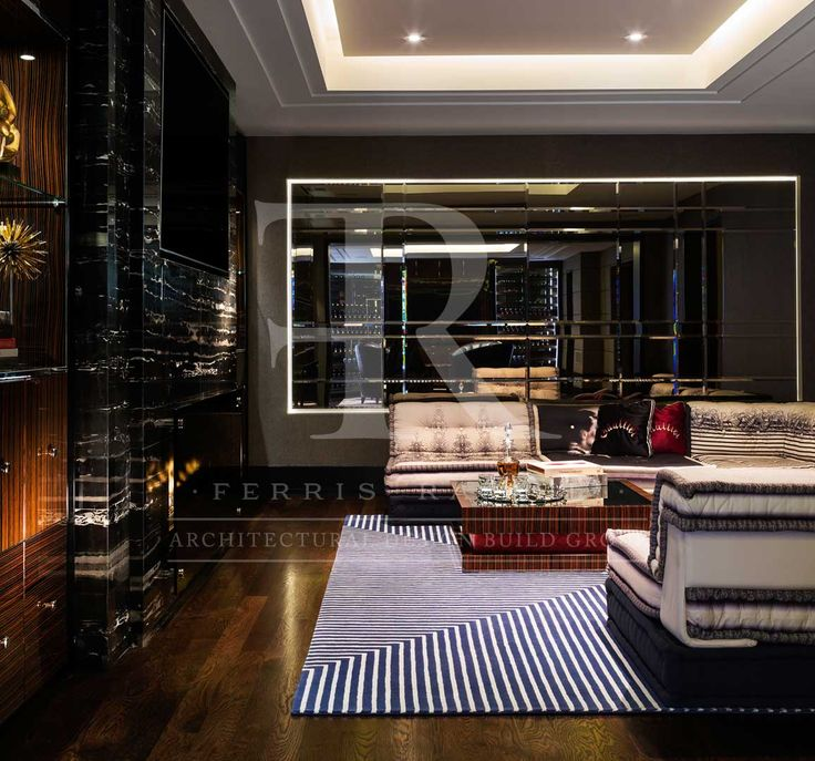 37 best ferris raffoli images on Pinterest Dining tables, Coffee - moderne luxus wohnzimmer