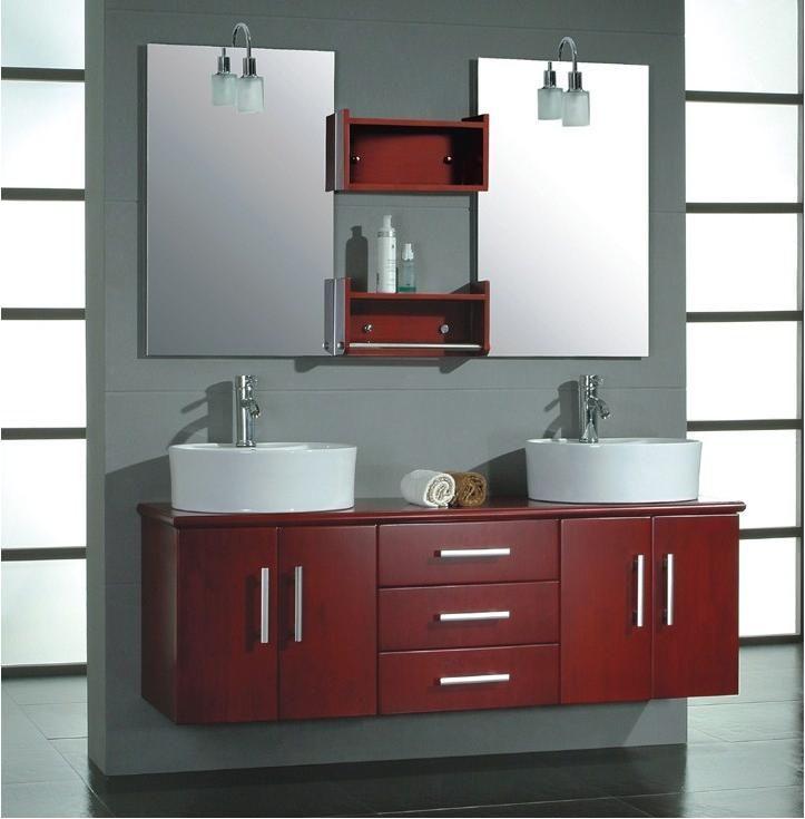 Bathroom Vanities St Louis MO
