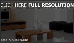 desain ruang dapur minimalis modern yang cantik Ruang Keluarga Modern Minimalis Yang Elegan 1024×596