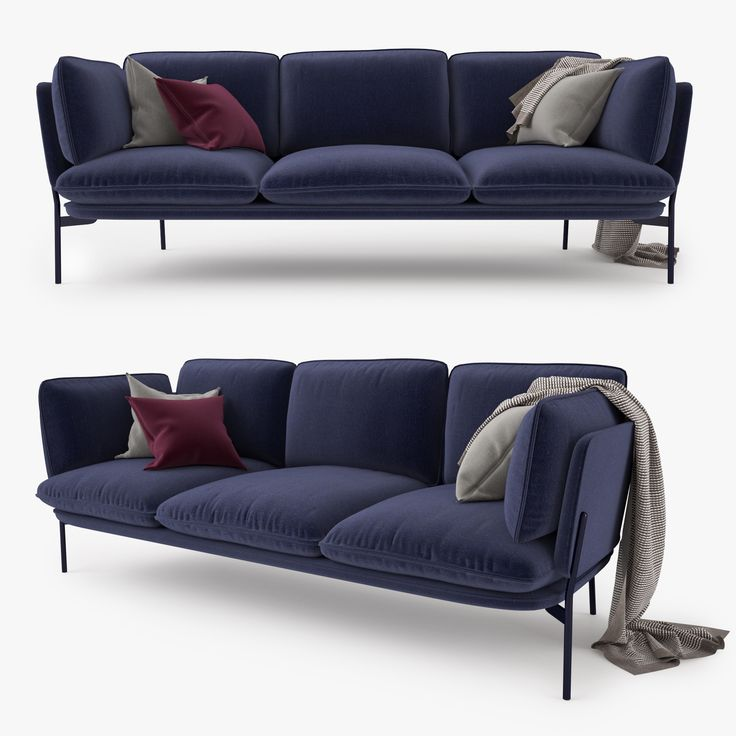 19 Best Sofas Images On Pinterest Couches Sweet Home And Canapes