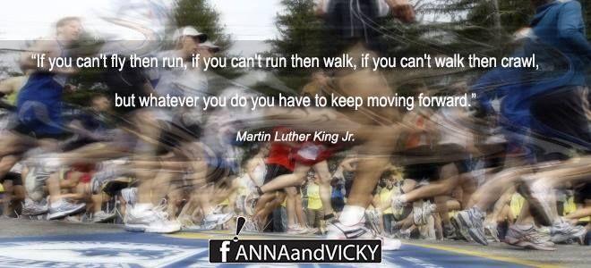 Athens Marathon 2014. www.facebook.com/ANNAandVICKY