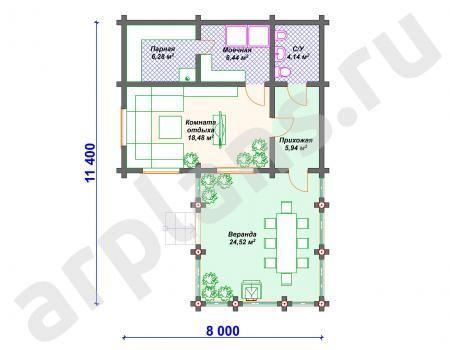 Элия дома из бревна цены во владимире, сип строй 33 ру, строим дом-дачу, строганый сруб цены, сайдинг дачный домик, строительство домов из шлакоблоков, имитация бруса для дома размеры, построить дом на даче под ключ,