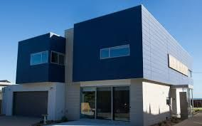 Image result for beach house builder