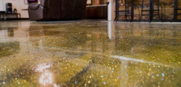 Epoxy Floor Paint Coating Epoxy Floor Epoxy Resin Flooring Metallic Epoxy Floor
