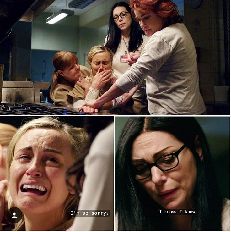 orange is the new black lesbian quotes about relationship