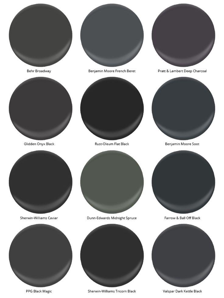Best Ceiling Paint:
