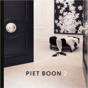 Piet Boon 2
