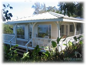 94 best hawaiian homes plantation homes beach houses cottages