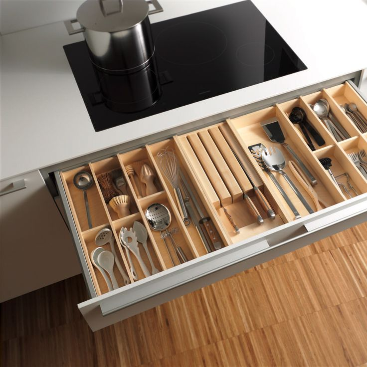 Kitchen Fittings Melbourne: 16 Best Bulthaup Melbourne B3 Accessories Images On Pinterest
