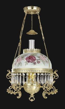 20 Best Antique Victorian Chandeliers Images On Pinterest