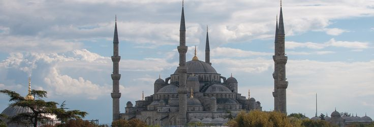 istanbul tours,istanbul excursions,daily city tour, bursa sightseeing tour,gallipoli or cappadocia tours from istanbul in turkey
