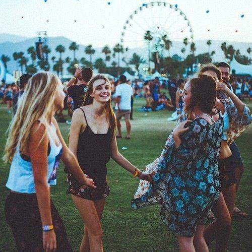 Festival ready?!?   #SHOPTobi   Festival Fanatic   Find your festival look at www.TOBI.com