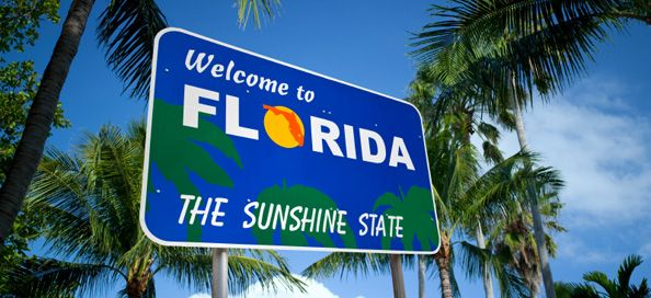 New Home Sales glooming and awakening in Florida, confirmed by Orlando Sentinel Journal: Read more here: http://www.bardellrealestate.com/?p=16290