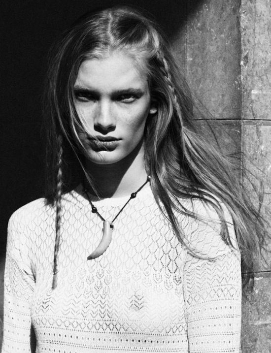 103 best FACES images on Pinterest Faces, Fashion editorials and