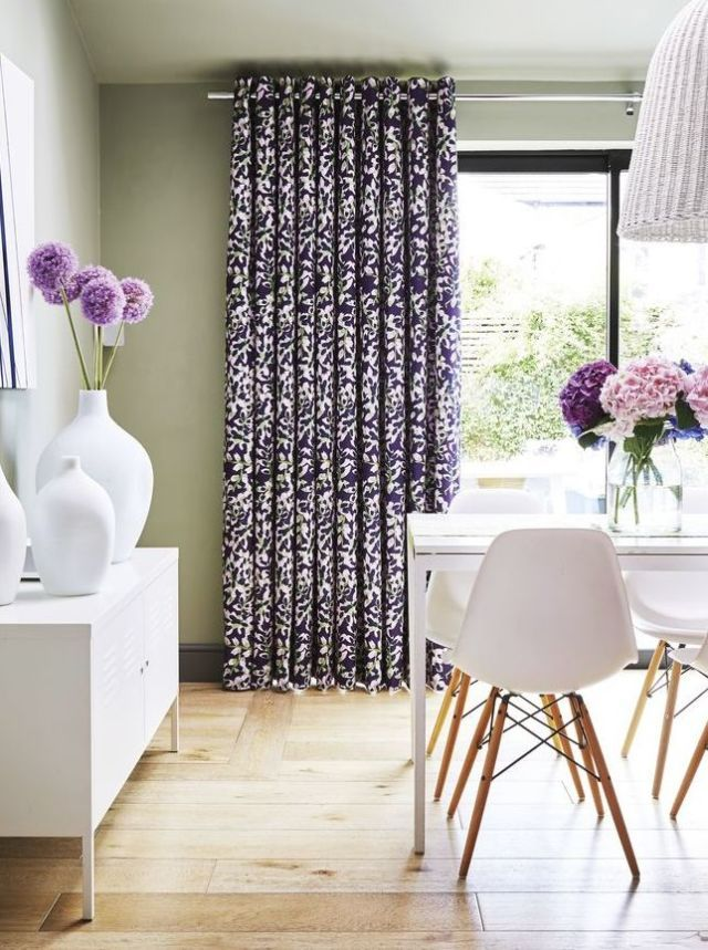 House Beautiful Window Treatments 64 best dining room ideas images on pinterest | dining room