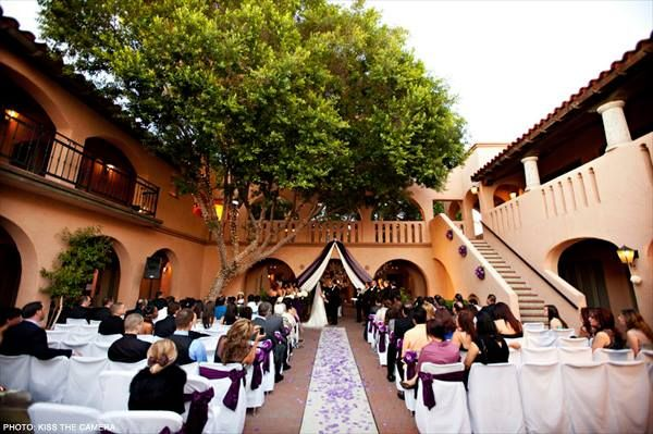 Check the latest lists of party venues wedding halls and cheap banquet halls in Phoenix az @ eVenueBooking. Get great deals this winter Hurry!