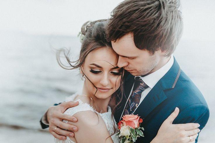 Идеи для свадьбы - Новый год с тобой ♥