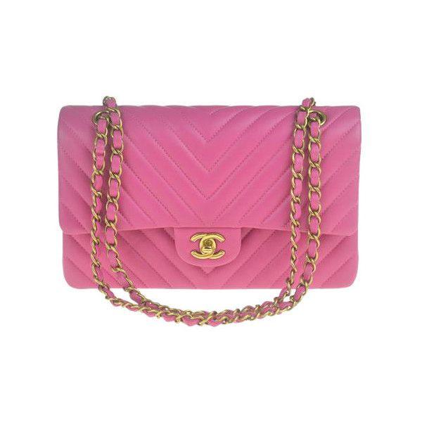 25  Best Ideas about Pink Shoulder Bags on Pinterest | Shoulder ...
