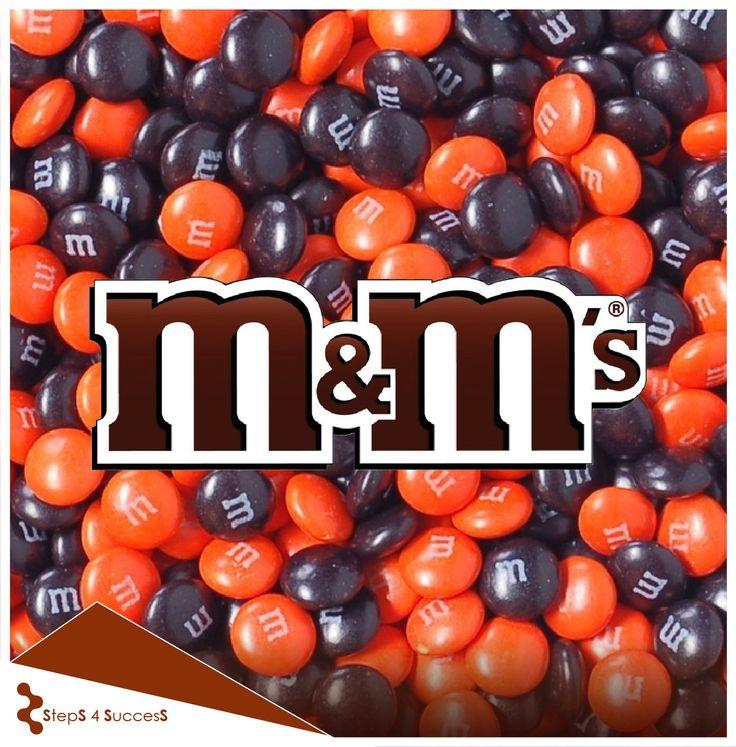 Los mejores chocolates para Recaudar Fondos.  #M&M #chocolates #para #recaudar #fondos #mejoreschocolates #mejores #recaudacion #de #fondos #steps4ss #ricos #chocolate #halloween #orange #black #anaranjado #negro