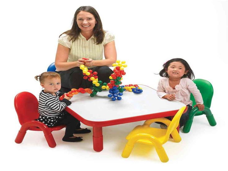 best toddler table and chair set - Best Table And Chairs For Toddler