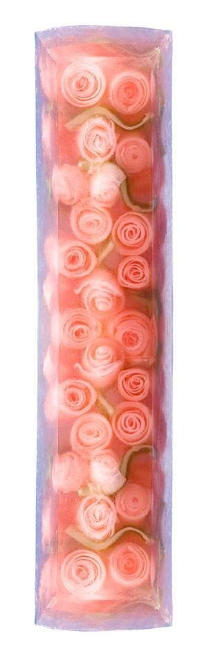 pretty rose soap https://www.facebook.com/FenghShuiTradicionalMexico