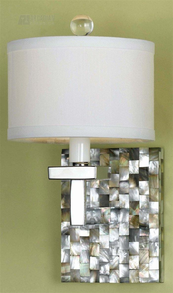 the  best contemporary wall sconces ideas on pinterest  - sahara modern  contemporary wall sconce