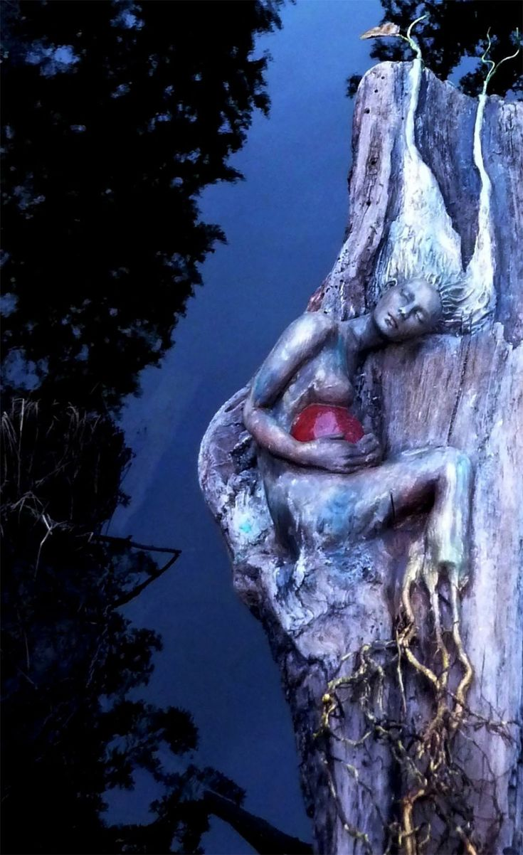 best crafts from drift wood images on pinterest drift wood