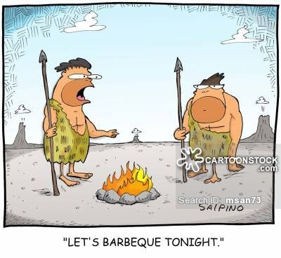 https://s3.amazonaws.com/lowres.cartoonstock.com/food-drink-barbeque-barbecue-bbq-cavemen-grill-msan73_low.jpg