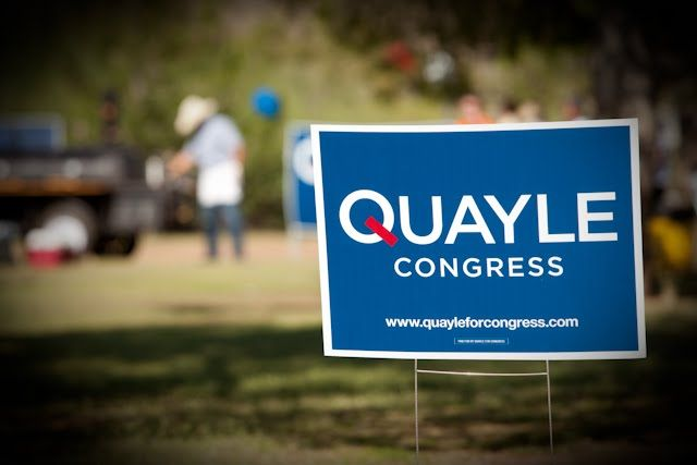92 Best Political Yard Signs Images On Pinterest