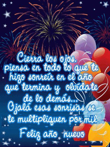 feliz año nuevo                                                                                                                                                                                 Más