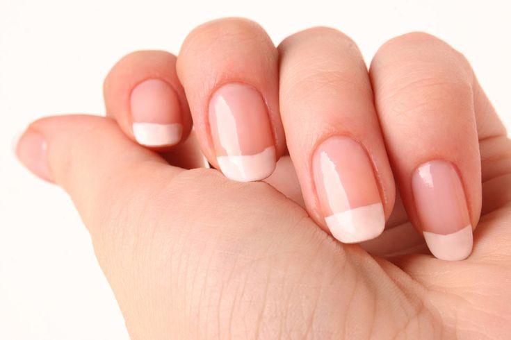 Viele Frauen haben Probleme mit brechenden und gespaltenen Nägeln, doch sie träumen von perfekten, gesunden und langen Nägeln und davon, wie sie sich …