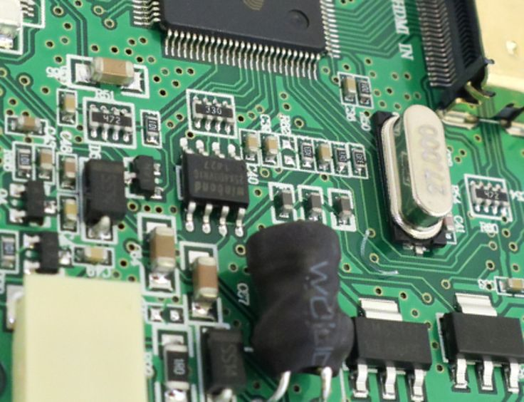 7 Fatal Mistakes To Avoid On Your Pcb Design Make - Www
