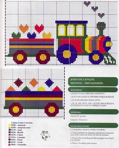 would be a great Perler Bead pattern too