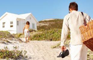 Geniales propiedades para unas inolvidables vacaciones en España