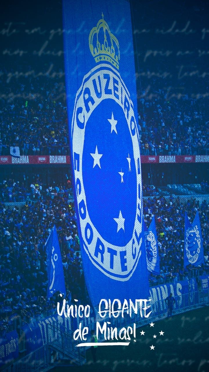 Pin De Elizabette Em Cruzeiro Cruzeiro Esporte Clube Cruzeiro Esporte Cruzeiro