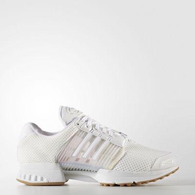 11 mejor Adidas zapatos debajo de 60 imágenes en Pinterest adidas zapatos