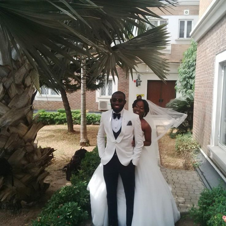 African American Wedding Ideas: 17 Best Images About African And African American Wedding