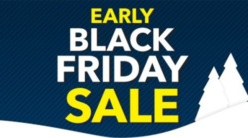 Best Buy Canada Early Black Friday 2016 Sale Online & In-Store Flyers Deals! http://www.lavahotdeals.com/ca/cheap/buy-canada-early-black-friday-2016-sale-online/140361?utm_source=pinterest&utm_medium=rss&utm_campaign=at_lavahotdeals