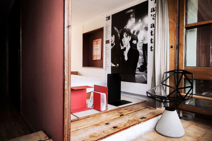 10 best images about tisch stuhl on pinterest philippe starck eames and panton chair. Black Bedroom Furniture Sets. Home Design Ideas