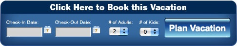 Get Away Today Vacations - Official Site - Disneyland Vacation: Let the Countdown Begin!