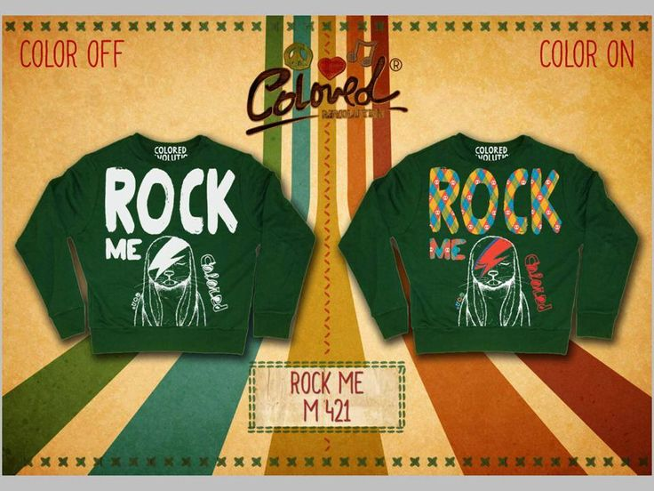 #rock #2014 #coloredrevolution