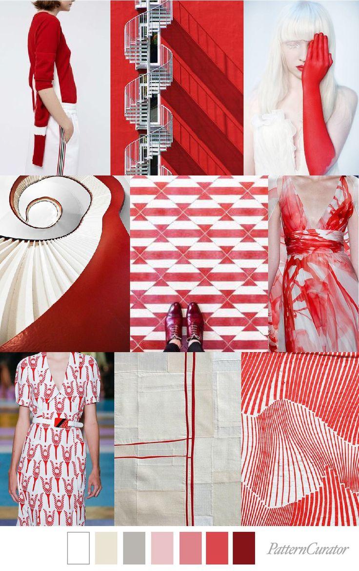 STARLIGHT MINT | pattern curator | Bloglovin'