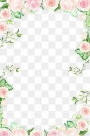 image result for wallpaper bunga bulat png bunga kertas dinding wallpaper bunga pinterest