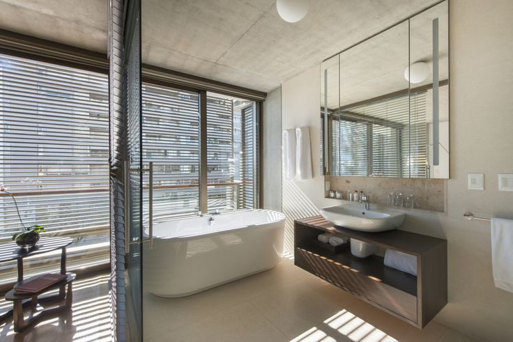 Gallery - Faena Aleph Residences / Foster + Partners - 3