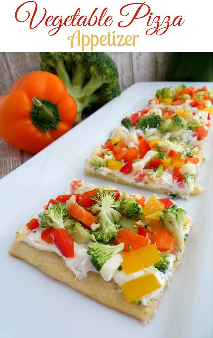 kid friendly vegetable appetizers 17 best images about recipes to try on egg