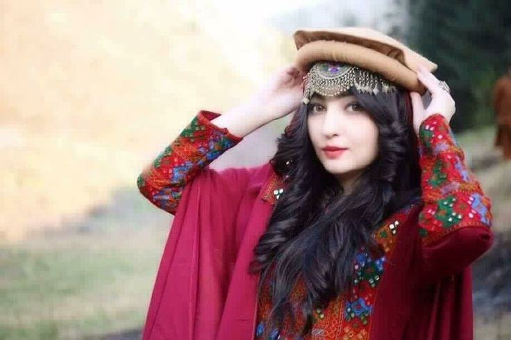 Afghan hat dress Pakol | Afghanistan nomadic textiles ...