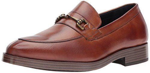 a2472529824ac Cole Haan Men s Henry Grand Bit Loafer