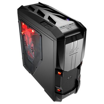 43c49091b3eb4b671c50c95e7b148d5d computer hardware su aerocool strike x advance white mid tower gaming case usb3 HAF 912 Parts at eliteediting.co
